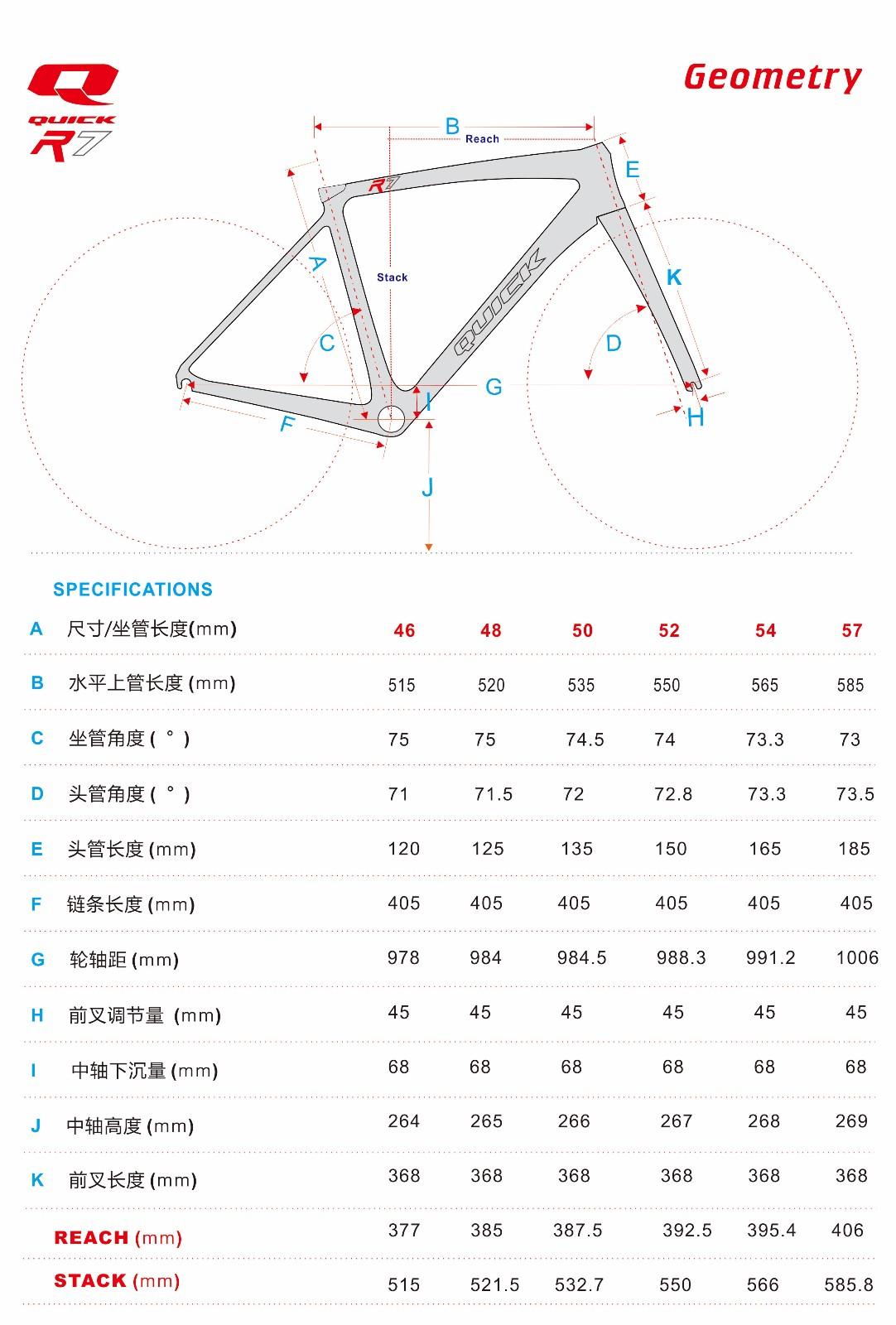 R7几何图.jpg